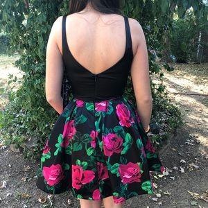 Sherri Hill Dresses - formal / homecoming dress